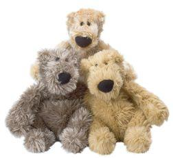 Armitage Fluffy Bears 280mm