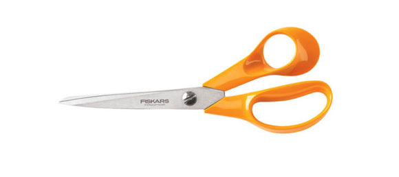 Fiskars Universal Right Hand Scissors
