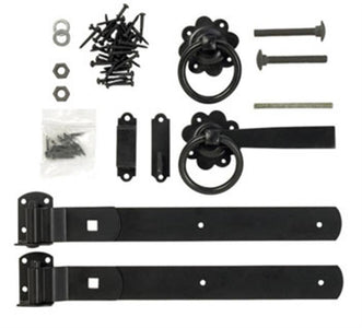 You added <b><u>Forest Garden Gate Latch Set Ring</u></b> to your cart.