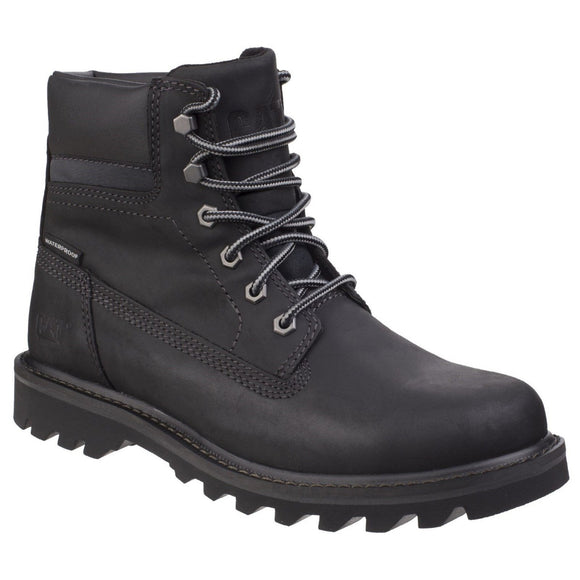 Caterpillar Mens Boot Deplete WP