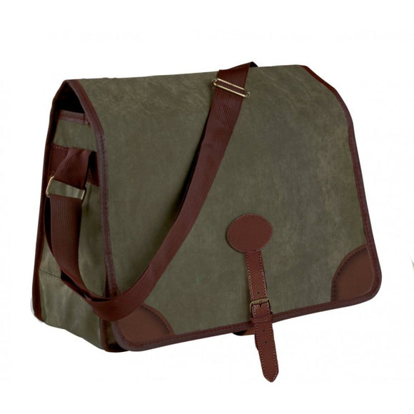 Verney-Carron Perdrix Game Bag