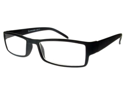 You added <b><u>Goodlookers Reading Glasses Detroit</u></b> to your cart.