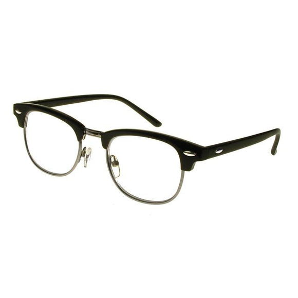 Goodlookers Reading Glasses Bromley