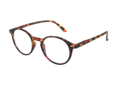 You added <b><u>Goodlookers Reading Glasses Sydney</u></b> to your cart.