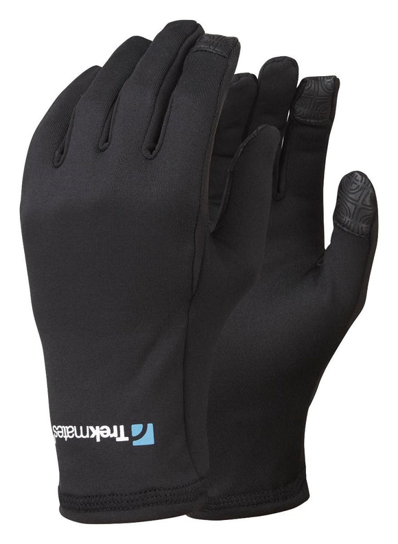 Trekmates Liner Gloves Tryfan Stretch