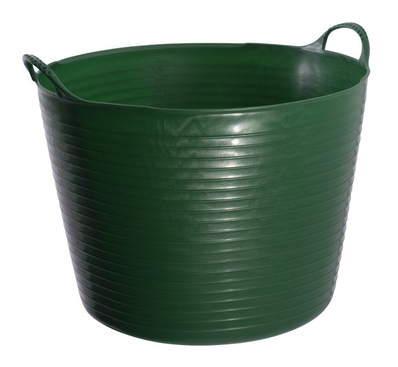 Gorilla Tub Large 38L