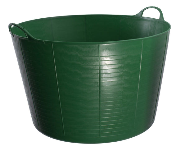 Red Gorilla TubTrug Extra Large 75L
