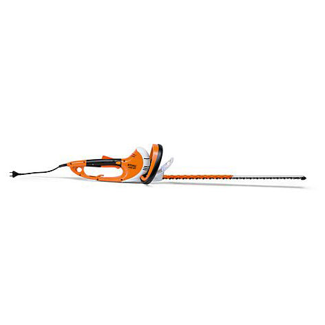 STIHL Electric Hedge Trimmers HSE 81 28