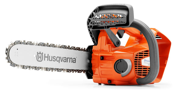 Husqvarna Chainsaws T536Li XP