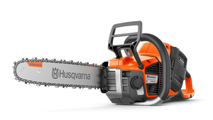 Husqvarna T540i XP Battery Chainsaw 14""