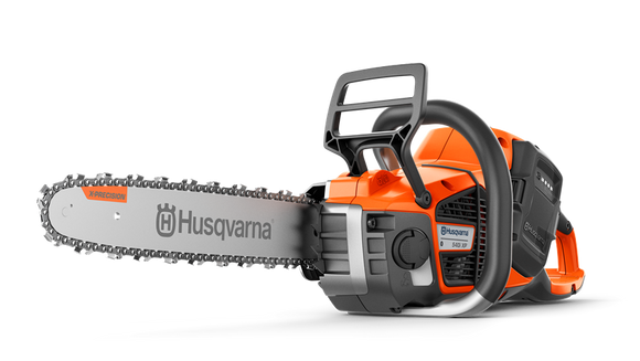 Husqvarna T540i XP Battery Chainsaw 14