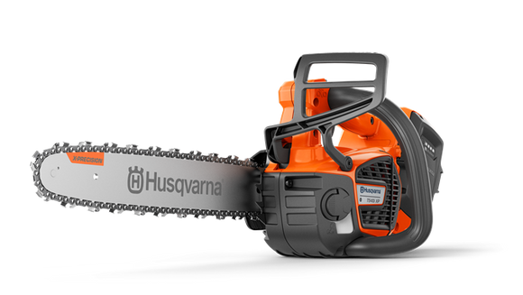 Husqvarna 540i XP Battery Chainsaw 16