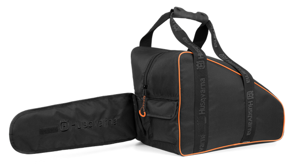 Husqvarna Xplorer Chainsaw Bag
