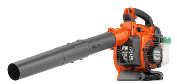 Husqvarna Blowers 125BVx