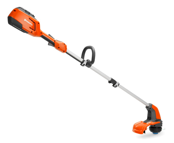 Husqvarna Cordless Grass Trimmer 115iL | Domestic