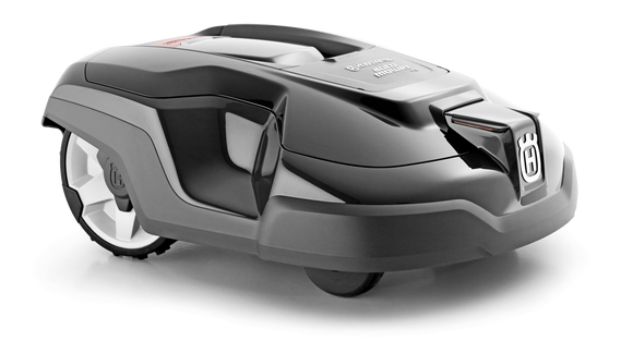 Husqvarna Automower 315 Robotic Lawn Mower