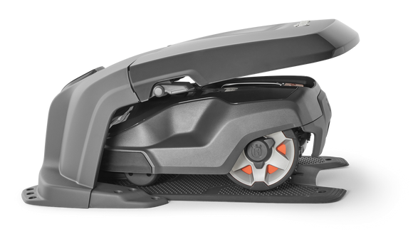 Husqvarna Automower Housing for 400 & 500 Series