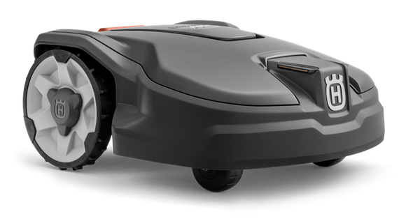 Husqvarna 105 Automower Robotic Lawnmower