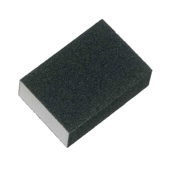Harris Seriously Good Sanding Block Medium