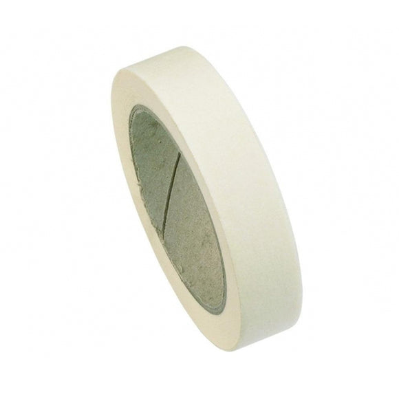 General Purpose Masking Tape 25mm x 50m
