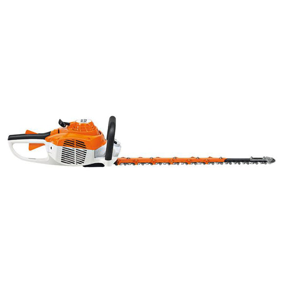 STIHL Hedge Trimmers HS 56 C-E Petrol 24