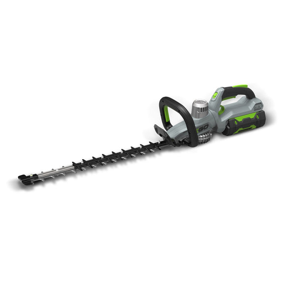 EGO Cordless Hedge Trimmer HT51000E 51cm Shell