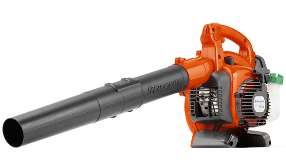 Husqvarna Blowers 125B