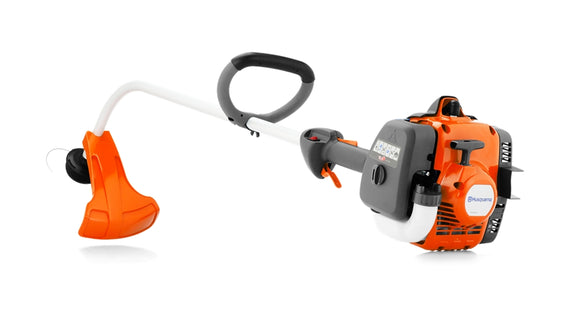Husqvarna Grass Trimmer 129C | Petrol Domestic