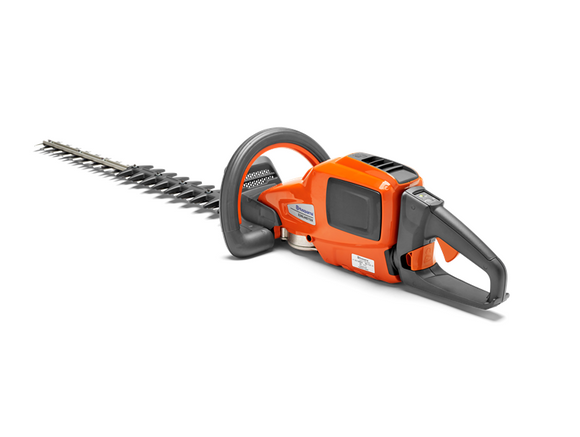 Husqvarna Cordless Hedge Trimmer 536LiHD70X | Commercial Use