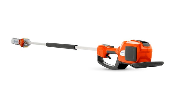 Husqvarna Cordless Pole Saw 536LiP4 | Professional 10