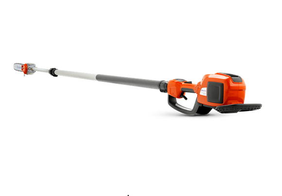 Husqvarna Cordless Pole Saw 536LiPT5 | Professional 10