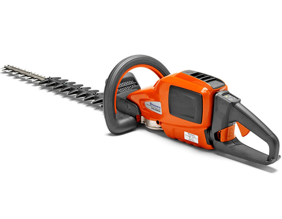 Husqvarna Hedge Trimmer 520iHD60 Cordless Battery