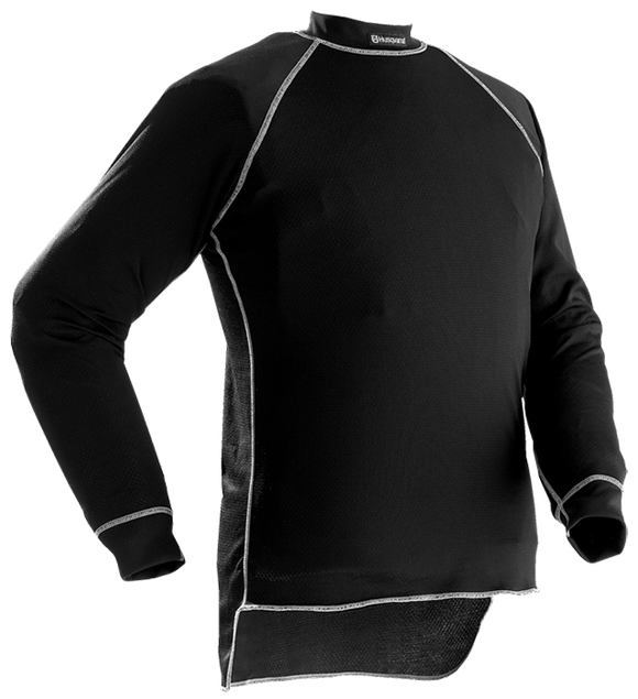 Husqvarna One-Layer Underwear Shirt