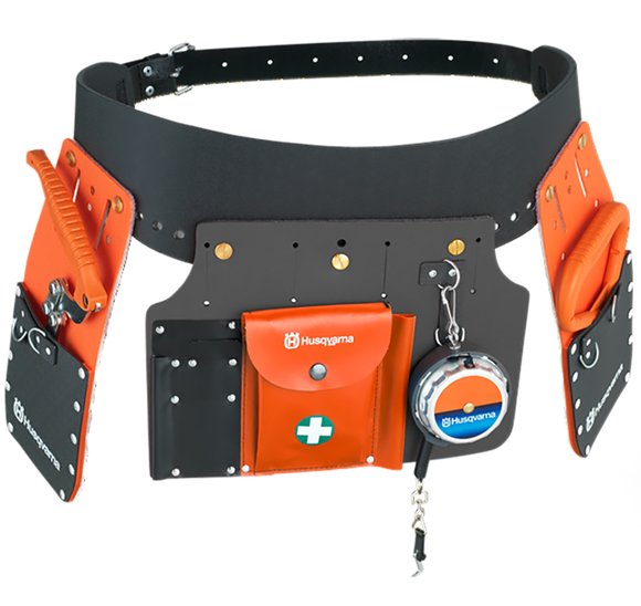 Husqvarna Tool Belt Kit