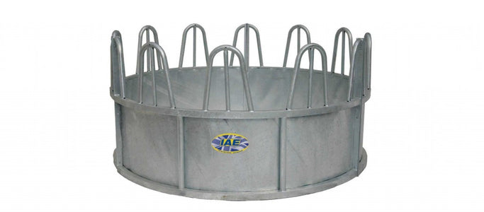 You added <b><u>IAE Super Heavy Duty Tombstone Circular Cattle Feeder</u></b> to your cart.