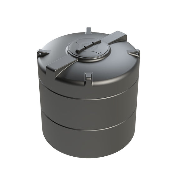 Enduramaxx Potable Water Tank 1250L