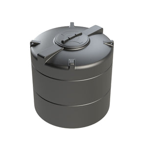 You added <b><u>Enduramaxx Potable Water Tank 1250L</u></b> to your cart.