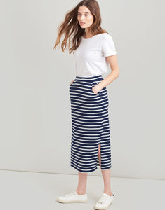 You added <b><u>Joules Amara Jersey Midi Skirt</u></b> to your cart.
