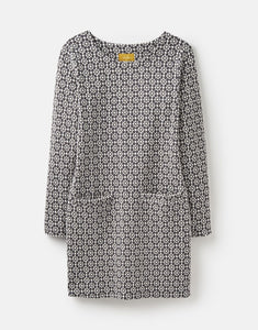 You added <b><u>Joules Roya Jaquard Tunic</u></b> to your cart.