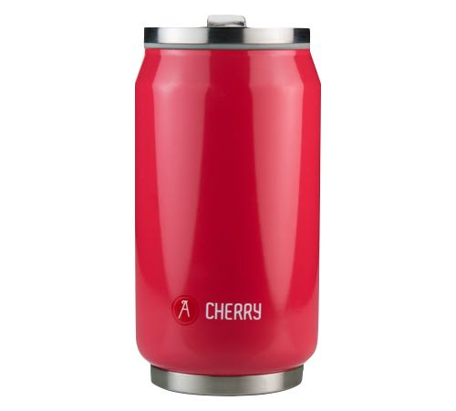 Les Artistes Can'it Isotherm Flask 280ml