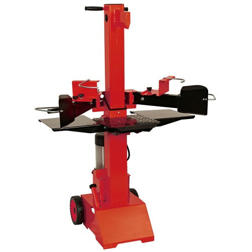 Lawnflite LS72300EH Log-Splitter