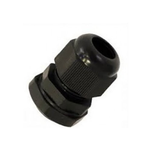 Europa Components IP65 Insulated Cable Gland M20 6-12mm