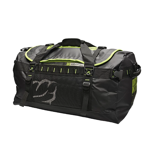 Arbortec Mamba Kit Bag 90L