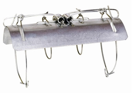 You added <b><u>Defenders Tunnel Mole Trap</u></b> to your cart.