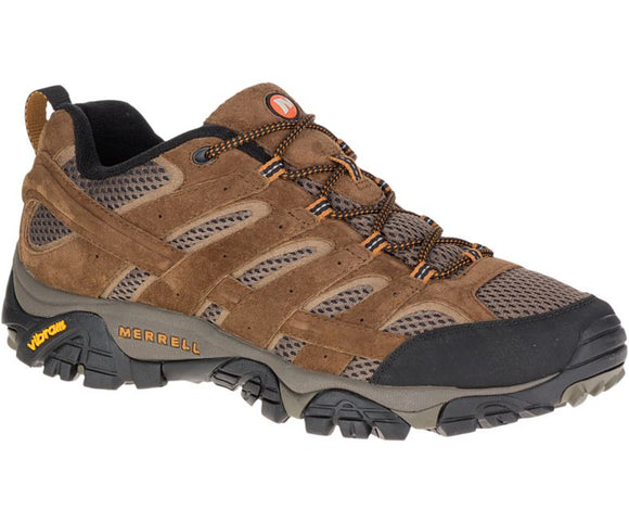 Merrell Moab 2 Ventilator Walking Shoes