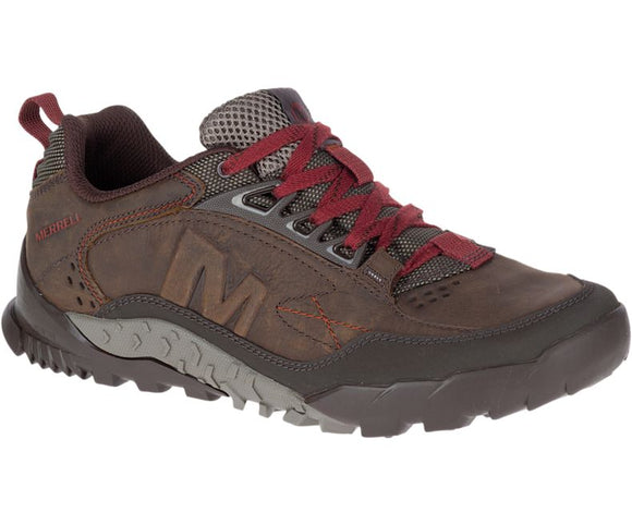 Merrell Annex Trak Low Walking Shoes