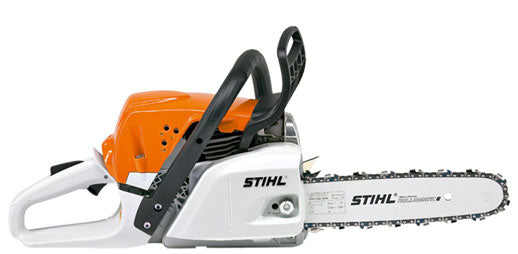 STIHL MS 251 Chainsaw - 18
