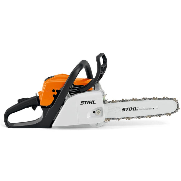 STIHL Chainsaws MS 211 Domestic Use