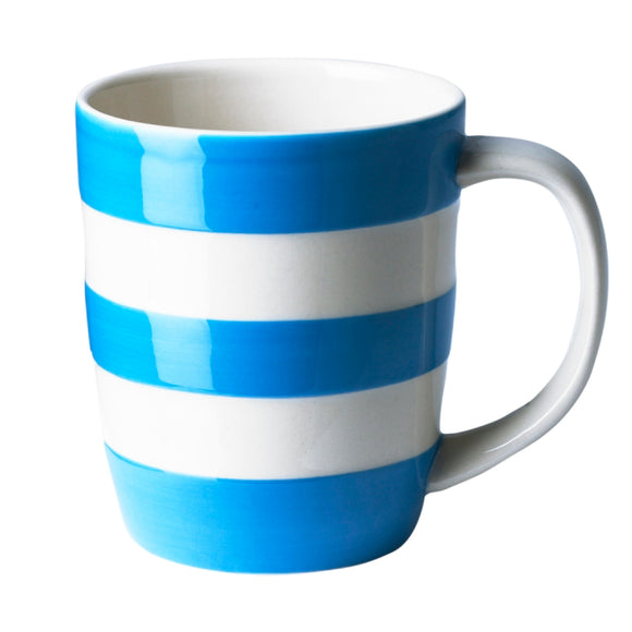 Cornishware Cornish Blue Mug 12oz