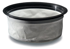 Numatic Replacement Filter